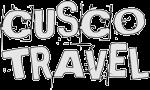 Blog - CuscoTravel.com