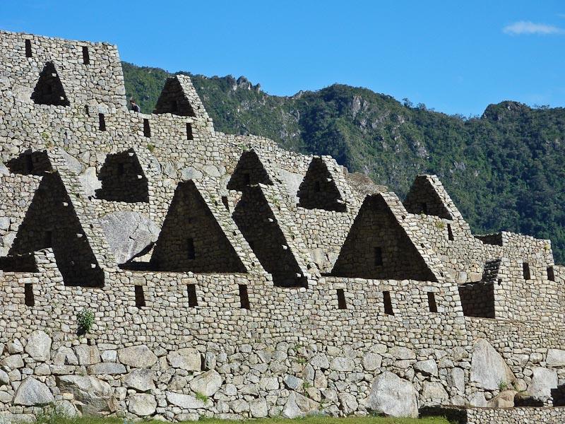 Cusco Canotaje 5 días 4 noches