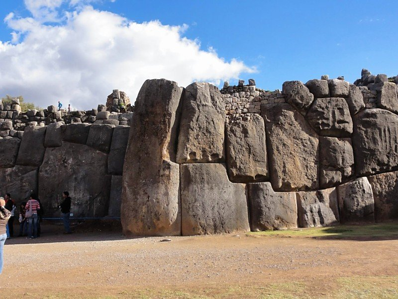 Cusco Especial Amanecer 6 días 5 noches